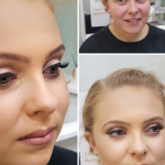 Formal Makeup
