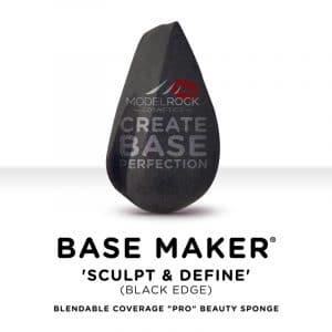 Beauty Blender / Beauty Sponge